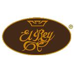 """El Rey """"Bucare"""" 58% Dark Chocolate Discos #1003D"""