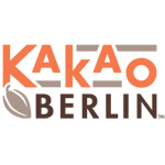 Kakao Berlin Stuttgart 64% Dark Chocolate 11 los