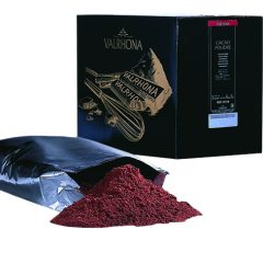 Valrhona Cocoa Powder  #159  1 kg