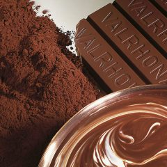 Valrhona Cocoa Powder  #159