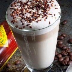 Callebaut Mini-Mix Crisp Pearls 425 grams – IT'S BACK!!!